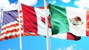 США планируют расторгнуть соглашение о свободной торговле с Канадой и Мексикой