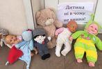 Скандал з УПЦ МП у Запоріжжі: священик, який відмовився відспівувати дитину, зробив несподівану