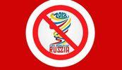 Україна веде переговори про бойкот ЧС-2018 з футболу в Росії, – Клімкін