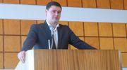 ГПУ допитала і відпустила депутата Одеської облради, підозрюваного в дачі хабара, – ЗМІ
