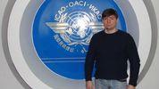 Теракт у Кабулі: з'явилася інформація про ще одного загиблого українця