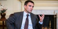 Климкин упрекнул европейским политикам за предложение вернуть Россию в ПАСЕ