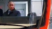 """Кремль буде """"карати"""" Україну усіма можливими способами, – російський політолог"""