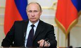 Путін усе сказав: Росія не буде офіційно пропонувати Україні забрати кораблі з Криму