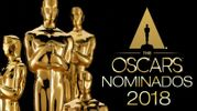 Оскар-2018: список номинантов на премию