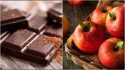 Пищевые пары: какие продукты полезнее употреблять вместе