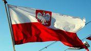 Из Польши депортируют более 50 украинцев: известны причины