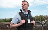 Обстріл Докучаєвська: в ОБСЄ озвучили кількість постраждалих мирних жителів