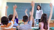 """Латвія відмовилася від """"російських"""" шкіл"""