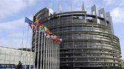 Депутати Європарламенту вшанують пам'ять жертв Голокосту