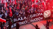 У Польщі розгорівся скандал навколо святкування дня народження Адольфа Гітлера