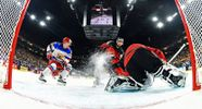 Хокей на Олімпіаді-2018: стало відомо, хто вийшов у чвертьфінал