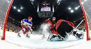 Хоккей на Олимпиаде-2018: стало известно, кто вышел в четвертьфинал