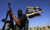 """""""Ісламська держава"""" взяла відповідальність за стрілянину біля церкви у Дагестані"""