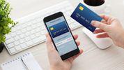 """У мережі поширюється новий вид шахрайства з """"мобільним банкінгом"""""""