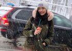 Самогубство студентки медуніверситету у Києві: у ВНЗ відсторонили від роботи заступника декана