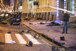 Резонансна ДТП у Харкові: суд переніс розгляд справи через свідка