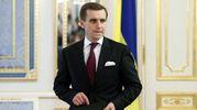 У Порошенка заявили, що не збираються домовлятися з бойовиками щодо миротворців на Донбасі