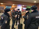 В Москве задержали директора Фонда борьбы с коррупцией, основанного Навальным