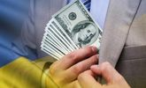 Коррупция в Украине подрывает армию, – The New York Times