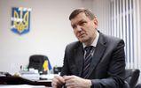 Підозрювані у злочинах на Майдані далі працюють у правоохоронних органах: Горбатюк назвав посади