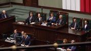 Антибандерівські настрої у Польщі: про що питають українців при оформленні документів