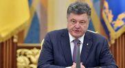 Не Крим і не Донбас: Порошенко назвав головну мету Росії