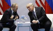 ЗМІ США проґавили найбільший скандал передвиборчої кампанії у 2016 році, – Ослунд