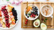 ТОП-4 групи продуктів, які сприяють стрункості
