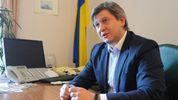 Данилюк озвучив питання, за якими не вдалося домовитися з МВФ