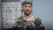 ЗМІ опублікували імена 26 російських найманців, які загинули у Сирії