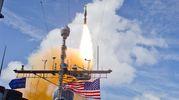 Наличие ядерных ракет в США и России: в Госдепе озвучили цифру