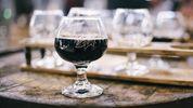 Употребление алкоголя может спровоцировать слабоумие, – ученые