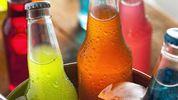 Вчені пояснили, які напої можуть викликати у людей рак