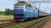 На Київщині потяг насмерть збив юнака в навушниках