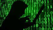 Россия возглавила рейтинг мировых киберпреступников