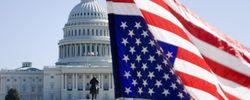 """Демократи США оприлюднили меморандум у """"справі Росії"""""""