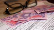 Для повної монетизації потрібно прописати механізм верифікації отримувачів субсидії, – Бойко