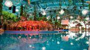 Прогулянка в аквапарк у Києві для дитини завершилась шокуючими травмами, – ЗМІ