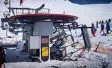 Аварія на курорті Гудаурі: відомо про стан постраждалого українця