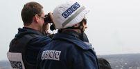 ОБСЕ не наблюдает за выборами президента России в аннексированном Крыму