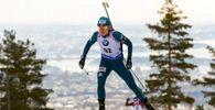 Біатлон: українка Джима стала п'ятою у жіночому персьюті етапу Кубка світу