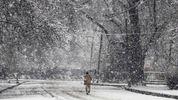 Синоптики предупреждают об ухудшении погодных условий в Украине: карта