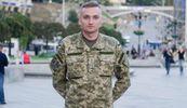 Самоубийство летчика ВСУ Владислава Волошина: в полиции рассказали важные детали трагедии