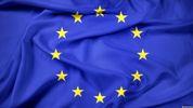 ЄС не визнає вибори президента Росії в анексованому Криму