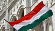 Венгрия раскритиковала размещения украинского батальона в Берегово