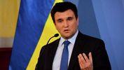 """""""Потрібна жорстка відповідь"""": Клімкін закликав посилити тиск на Росію та назвав дієві варіанти"""