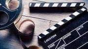 """Нацсовет может забрать из """"черного списка"""" советские фильмы и восстановить их трансляцию"""