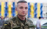 Льотчик Волошин за день до самогубства отримав тривожний телефонний дзвінок