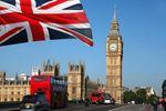 Російські дипломати вже залишили посольство в Лондоні